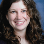 Brooke Siddell, MS, LMFT, Psychotherapist