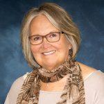 Donna Powless, Ph.D., LPC, Psychotherapist