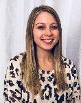 Erica Wright, LPC-IT, In-School Therapist / Psychotherapist