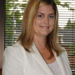 Lisa Huebner, Chief Operating Officer