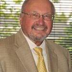 Paul Koester, LPC, CSAC, Psychotherapist
