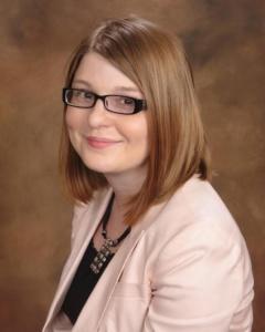 Dana Cammilleri, MS, LPC, In School Therapist, Pyschotherapist