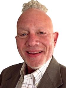 Robert Kurth, MA, LPC, Psychotherapist