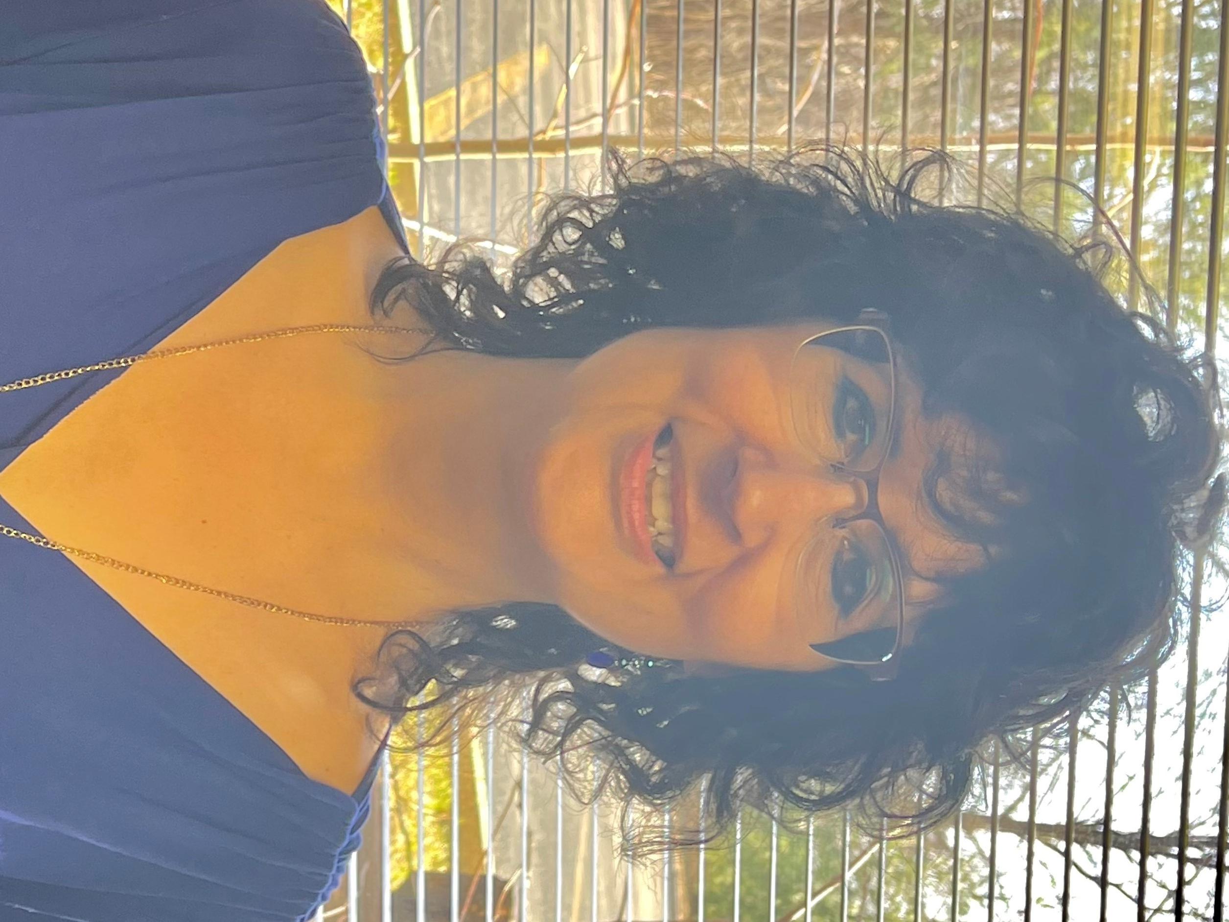 Lynne Corona