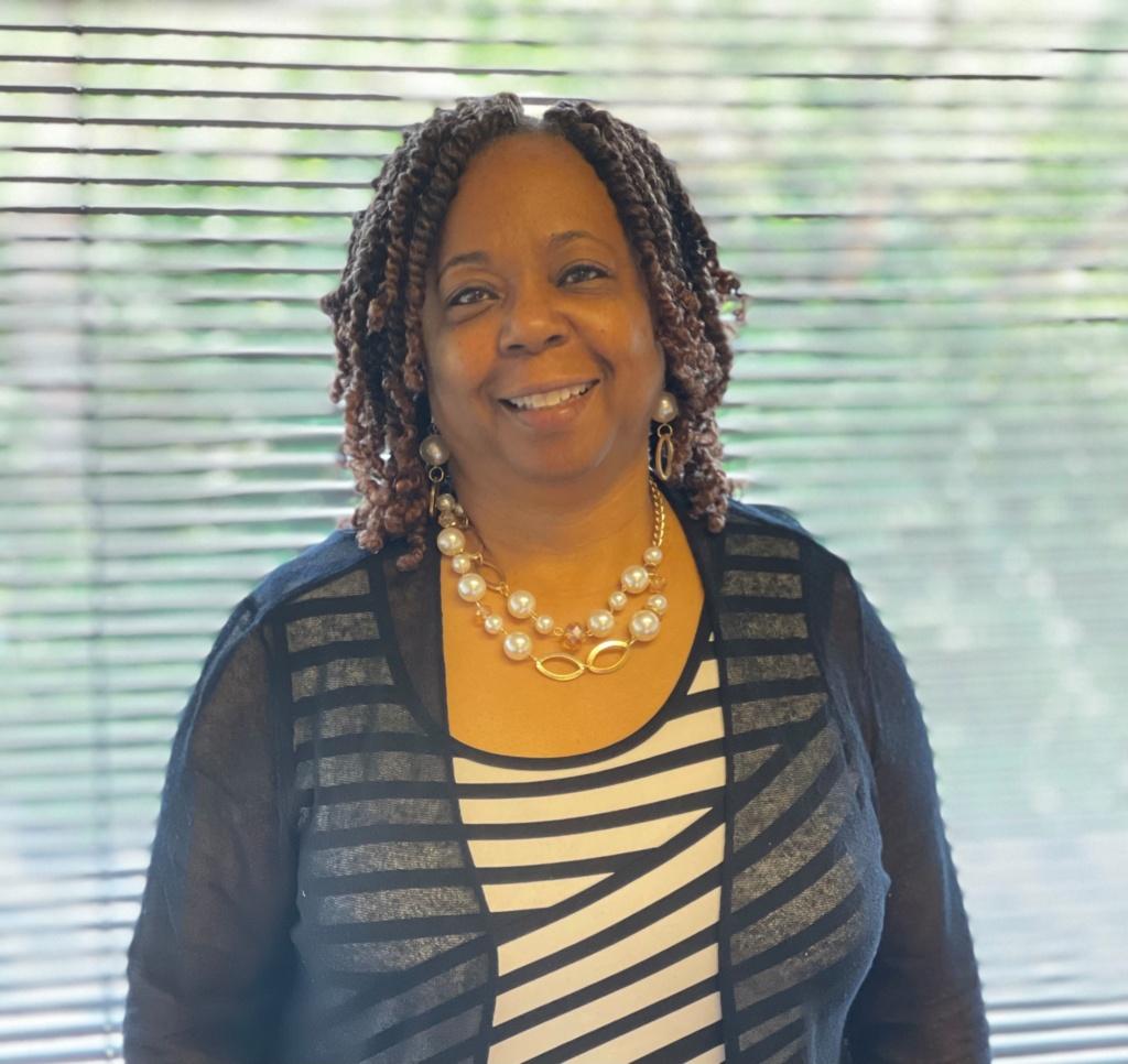 Sheryl Dean, MS, LCSW,CSAC, ICS