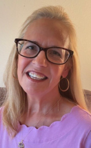 Ann Woosencraft-Keeler,LCSW
